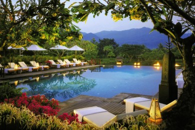 Four-Seasons-Resort-Chiang-Mai-Thailand-01 (Copy)