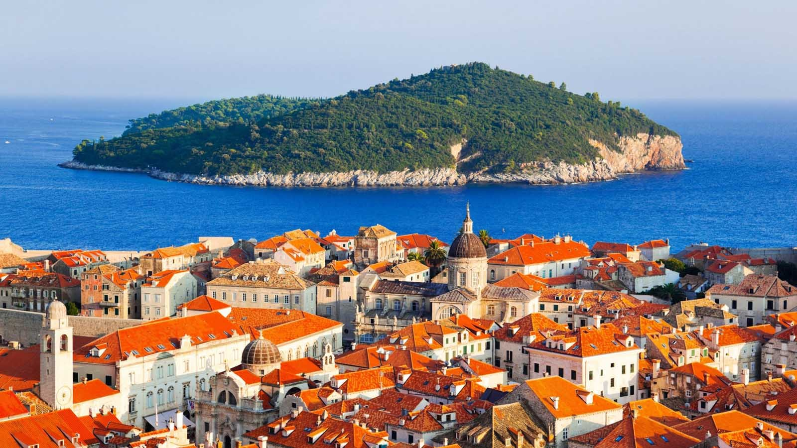 Croatia_Dubrovnik_and_Lokrum