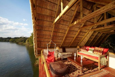 Tongabezi Lodge037