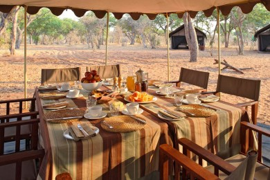 chobe under canvas151