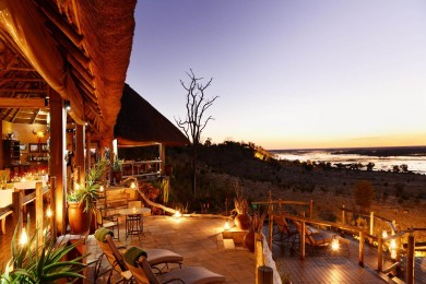 ngoma safari lodge161
