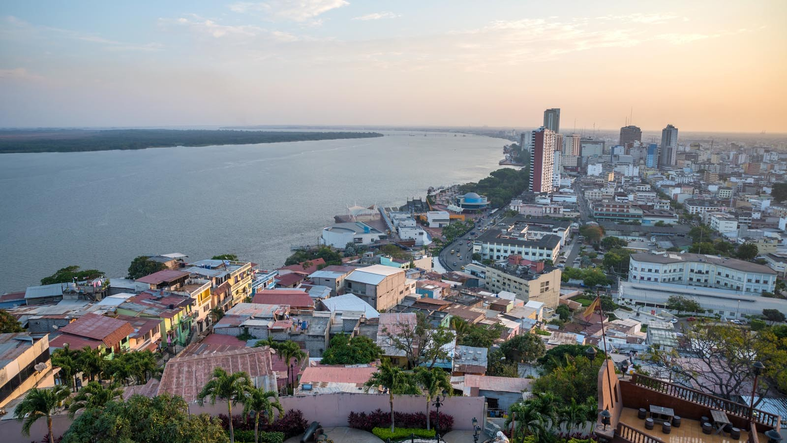 Guayaquil26
