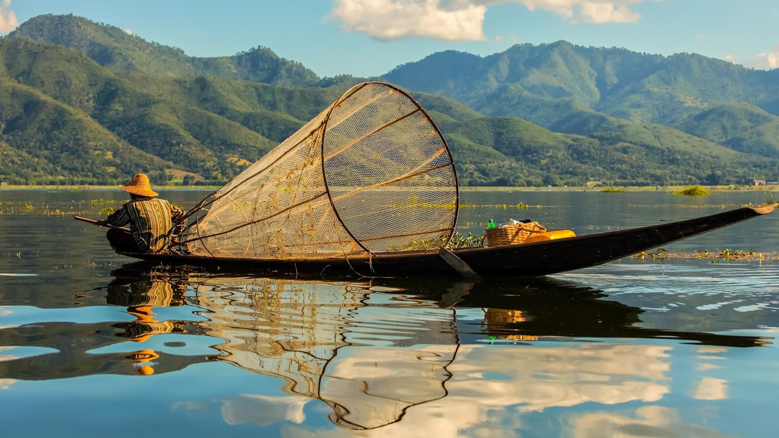 Inle089