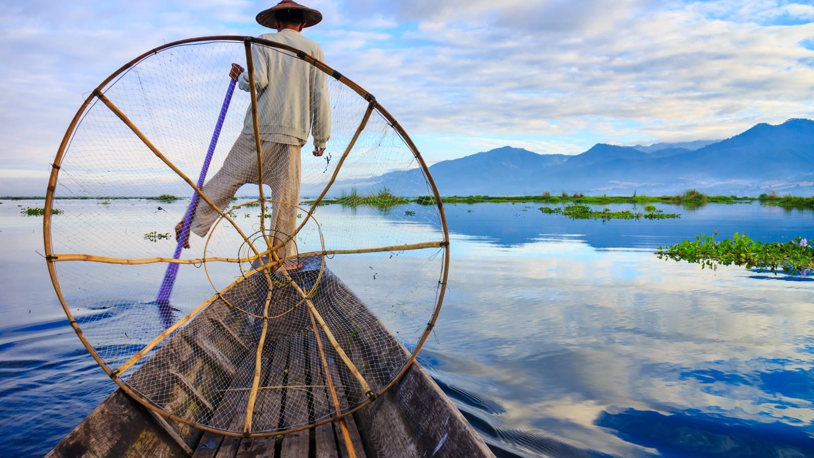 Inle090