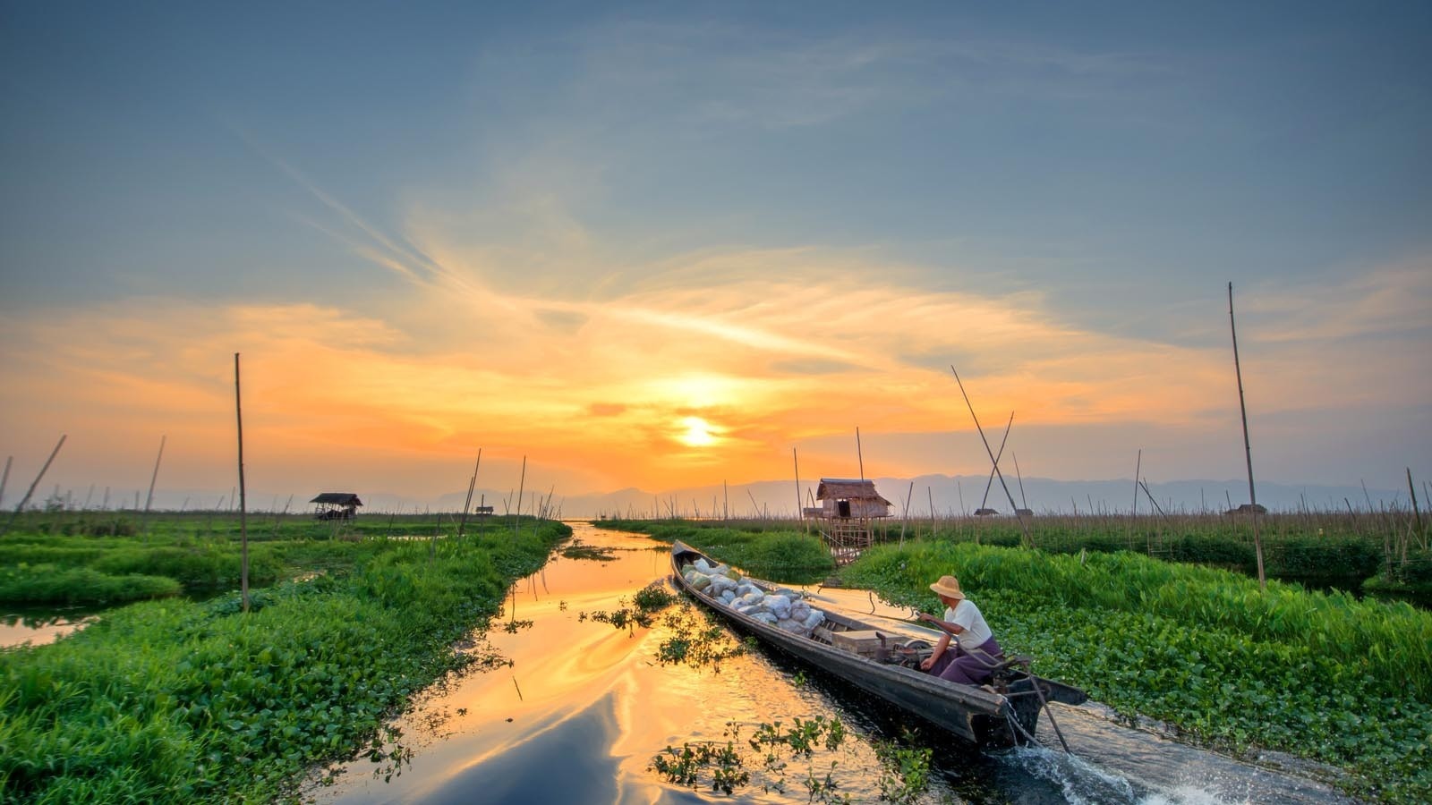 Inle091