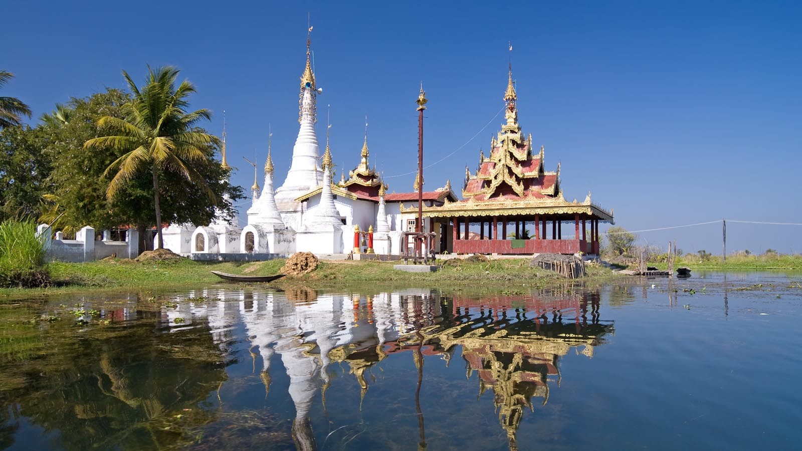 Inle094