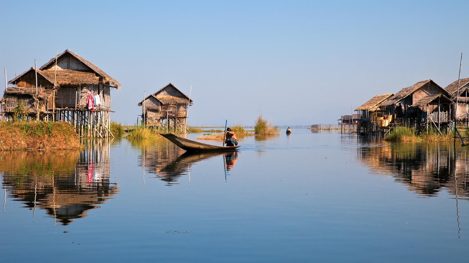 Inle095