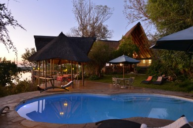 mucheje safari lodge12
