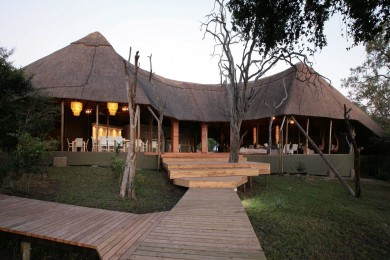 victoria falls river lodge018