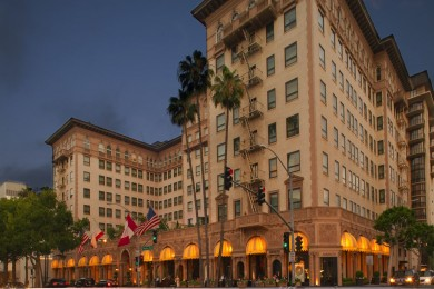 Beverly Wilshire5