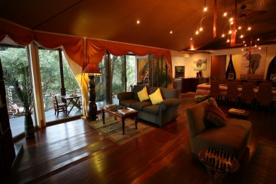 Ntwala Island Lodge1