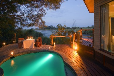 Ntwala Island Lodge2