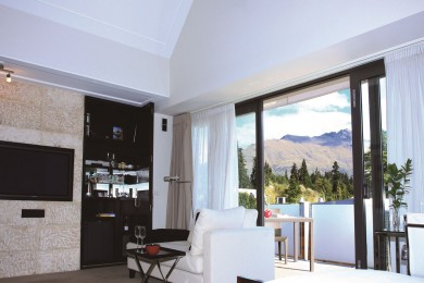 The Espire Queenstown3