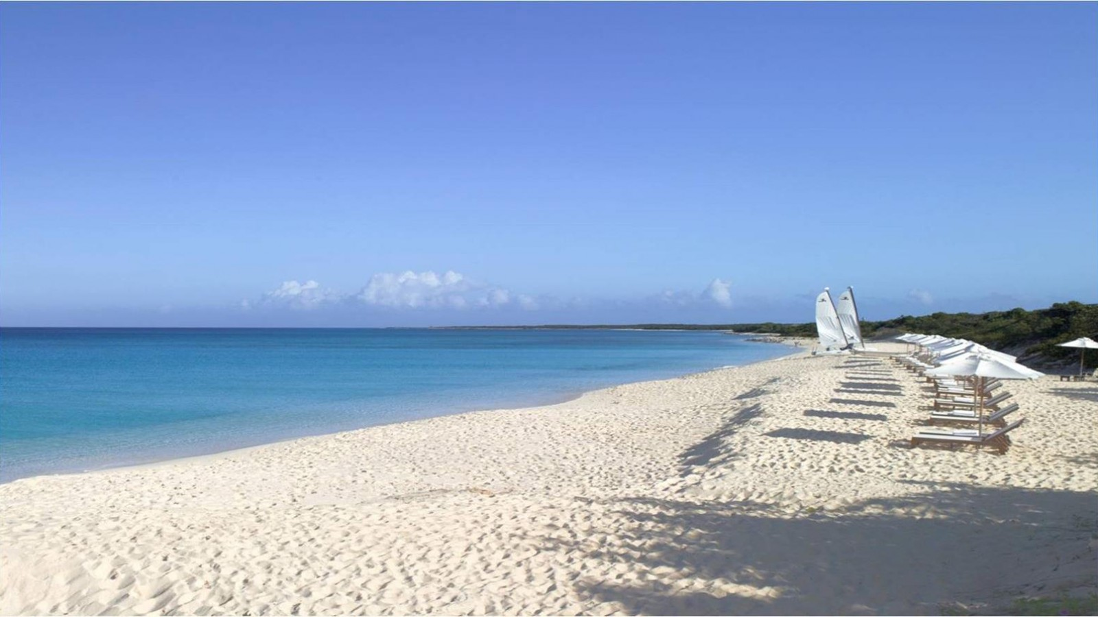 playa_arena_blanca_Turks_and_Caicos_América