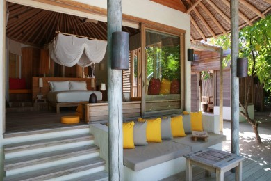 six senses laamu 1 (Copy)