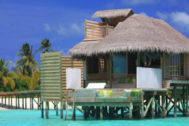 six senses laamu 2 (Copy)