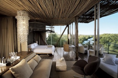 BOULDERS LODGE-SABI SANDS-SINGITA-KRUGER2