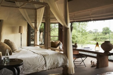 BOULDERS LODGE-SABI SANDS-SINGITA-KRUGER5