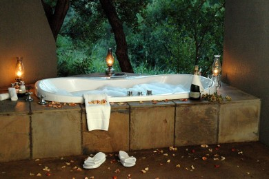 EARTH LODGE-SABI SANDS- SABI SABI-KRUGER2