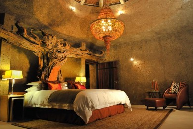EARTH LODGE-SABI SANDS- SABI SABI-KRUGER3
