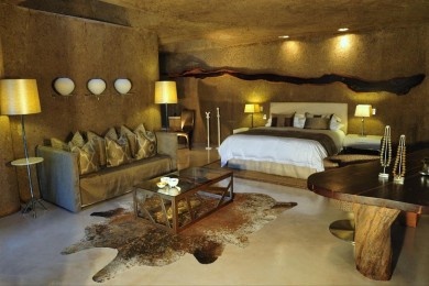 EARTH LODGE-SABI SANDS- SABI SABI-KRUGER4