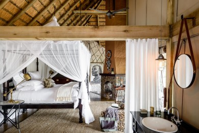 EBONY LODGE-SABI SANDS-SINGITA-KRUGER1