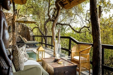 EBONY LODGE-SABI SANDS-SINGITA-KRUGER2