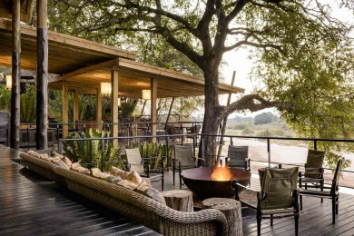 EBONY LODGE-SABI SANDS-SINGITA-KRUGER3