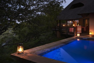 EBONY LODGE-SABI SANDS-SINGITA-KRUGER4