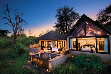 IVORY LODGE -SABI SANDS-LION SAMDS GAME RESERVE-KRUGER5