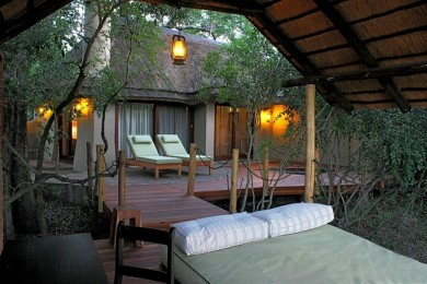 JOCK SAFARI LODGE-PARQUE KRUGER1