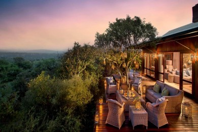 KWANDWE PRIVATE GAME RESERVE1 SUDAFRICA4