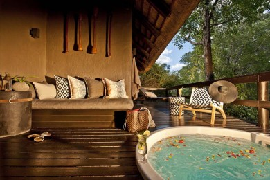 LITTLE BUSH LODGE-SABI SANDS-SABI SABI-KRUGER1
