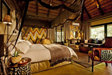 LITTLE BUSH LODGE-SABI SANDS-SABI SABI-KRUGER2