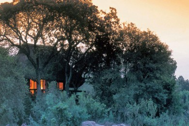LITTLE BUSH LODGE-SABI SANDS-SABI SABI-KRUGER3