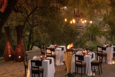 LITTLE BUSH LODGE-SABI SANDS-SABI SABI-KRUGER6