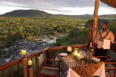 MKUZE FALLS PRIVATE GAME RESERVE1