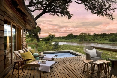NARINA LODGE-LION SANDS-PARQUE KRUGER-KRUGER3