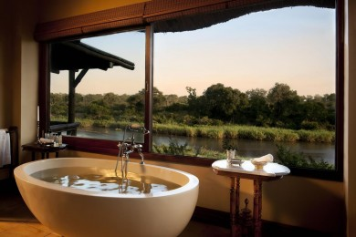 NARINA LODGE-LION SANDS-PARQUE KRUGER-KRUGER4
