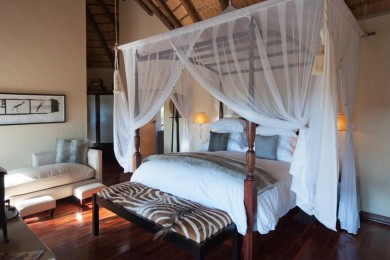ROYAL MADIKWE SAFARI LODGE5