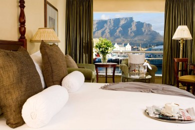 THE TABLE BAY3
