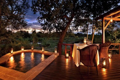 TINGA LODGE-LION SANDS-PARQUE KRUGER2
