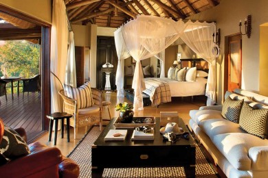 TINGA LODGE-LION SANDS-PARQUE KRUGER3