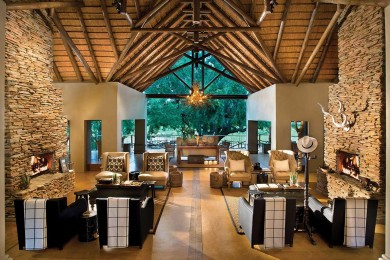 TINGA LODGE-LION SANDS-PARQUE KRUGER4