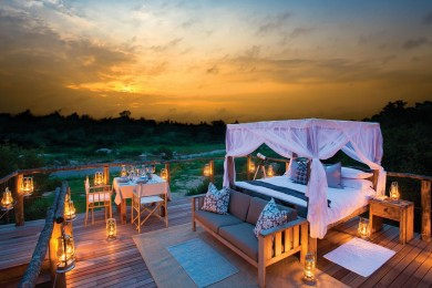 TINGA LODGE-LION SANDS-PARQUE KRUGER5