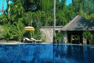 002914-25-TOB-Villa-with-Private-pool[1] (Copy) (Copy)