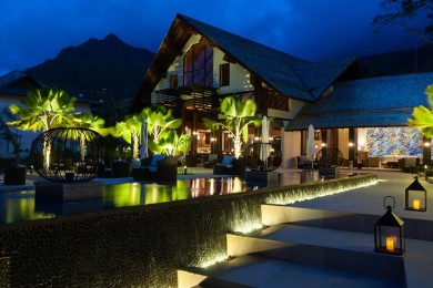 The H Resort Beau Vallon70